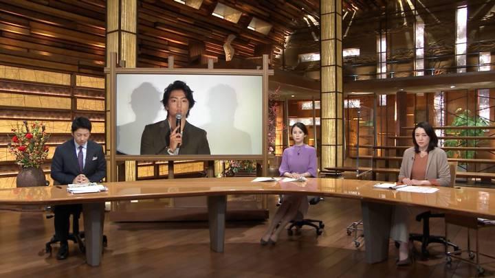2020年10月29日森川夕貴の画像04枚目