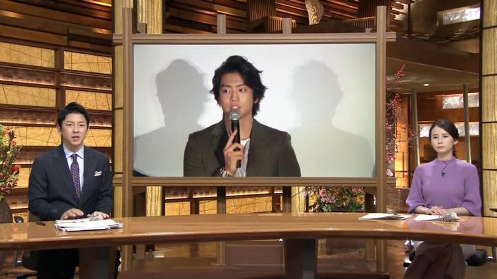 2020年10月29日森川夕貴の画像05枚目