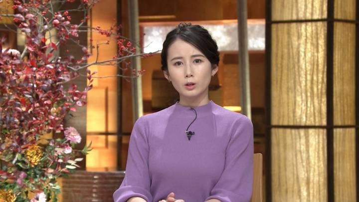 2020年10月29日森川夕貴の画像07枚目