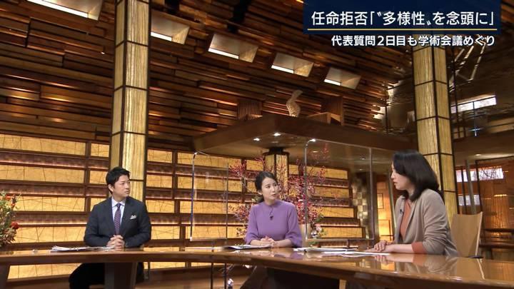 2020年10月29日森川夕貴の画像12枚目