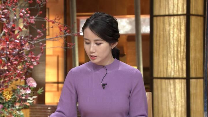 2020年10月29日森川夕貴の画像15枚目