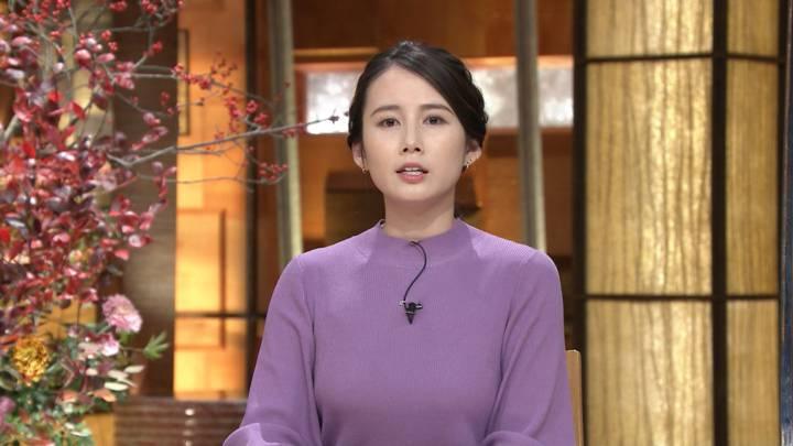 2020年10月29日森川夕貴の画像16枚目