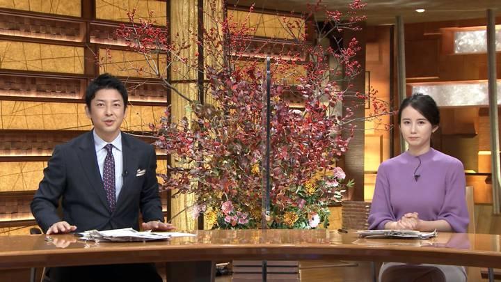 2020年10月29日森川夕貴の画像21枚目