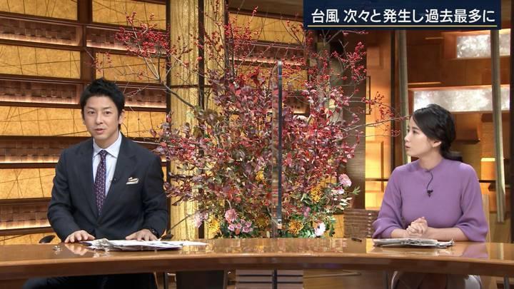 2020年10月29日森川夕貴の画像23枚目