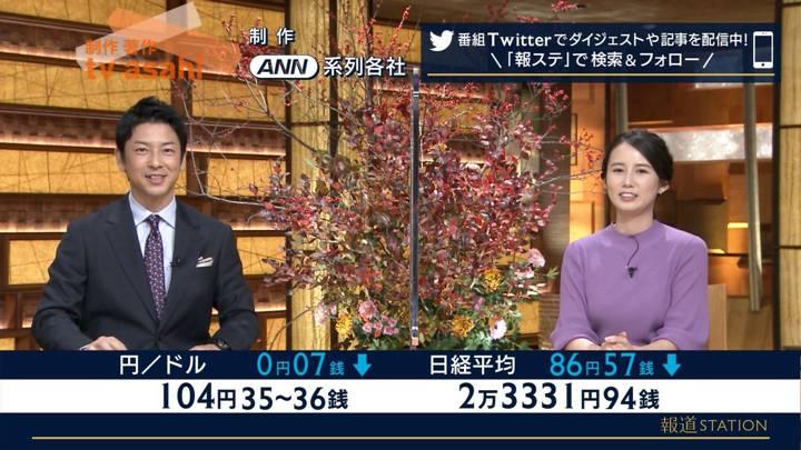 2020年10月29日森川夕貴の画像28枚目