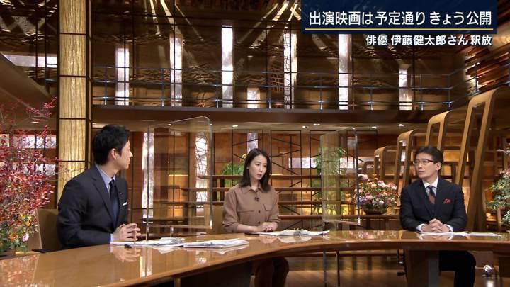 2020年10月30日森川夕貴の画像04枚目