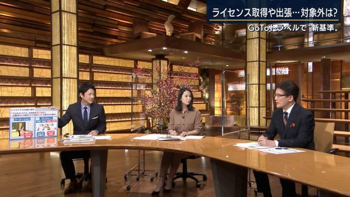 2020年10月30日森川夕貴の画像07枚目