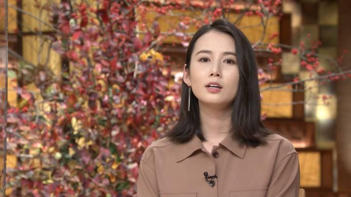 2020年10月30日森川夕貴の画像17枚目