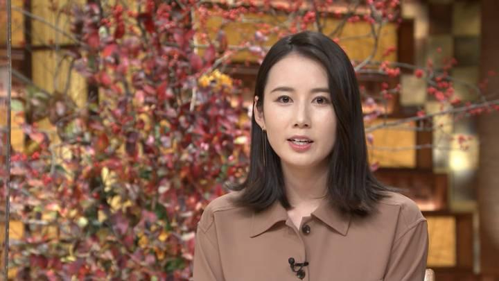 2020年10月30日森川夕貴の画像18枚目