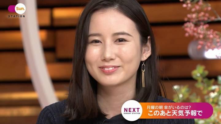 2020年11月01日森川夕貴の画像12枚目