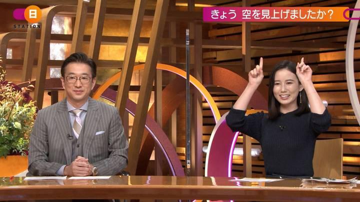 2020年11月01日森川夕貴の画像15枚目