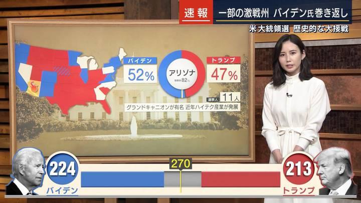 2020年11月04日森川夕貴の画像03枚目