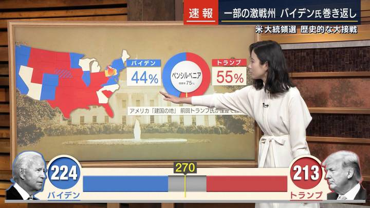 2020年11月04日森川夕貴の画像04枚目
