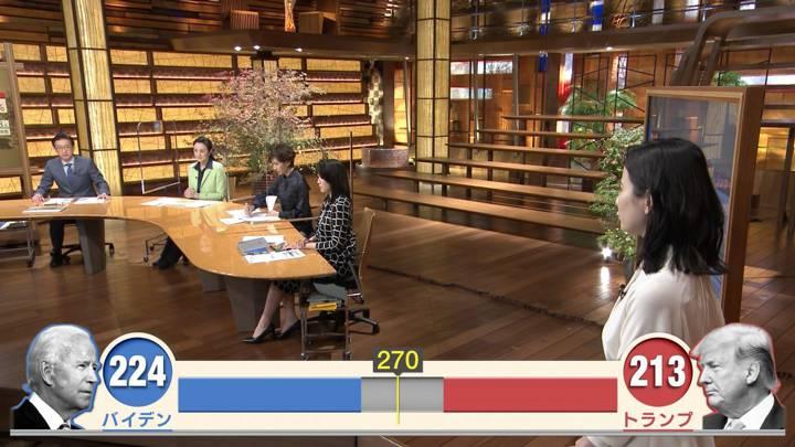 2020年11月04日森川夕貴の画像11枚目