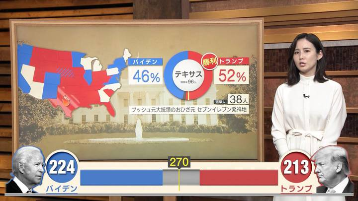 2020年11月04日森川夕貴の画像12枚目