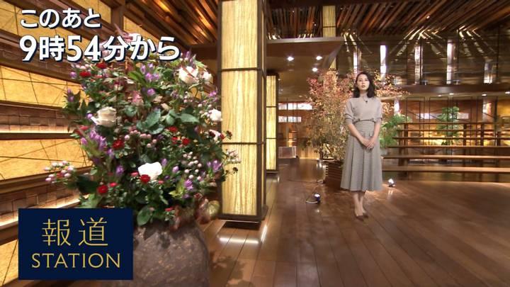 2020年11月06日森川夕貴の画像01枚目