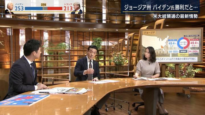 2020年11月06日森川夕貴の画像09枚目