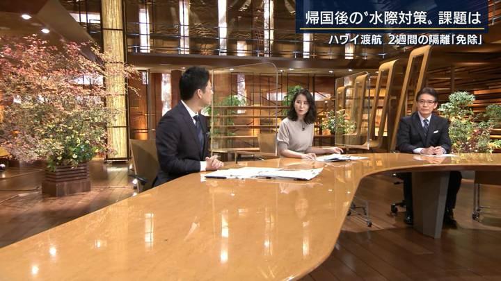 2020年11月06日森川夕貴の画像13枚目