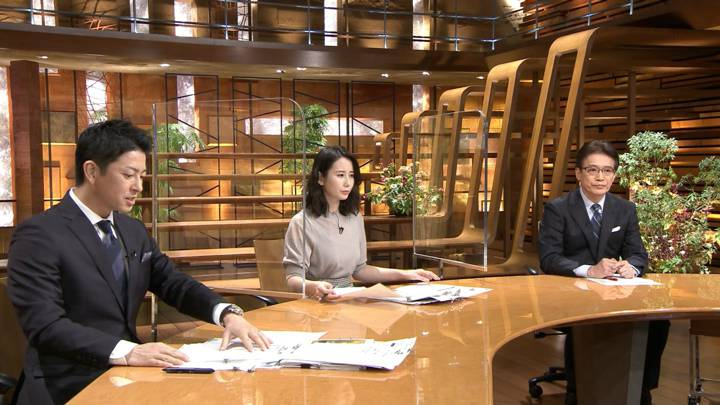 2020年11月06日森川夕貴の画像15枚目