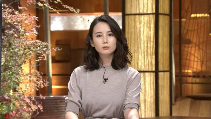 2020年11月06日森川夕貴の画像16枚目