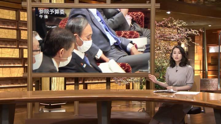 2020年11月06日森川夕貴の画像18枚目
