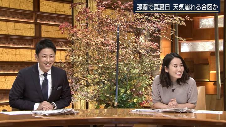 2020年11月06日森川夕貴の画像26枚目