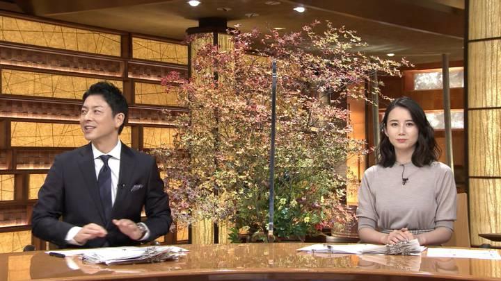 2020年11月06日森川夕貴の画像27枚目