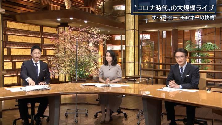 2020年11月06日森川夕貴の画像28枚目