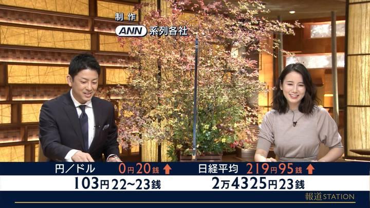 2020年11月06日森川夕貴の画像30枚目