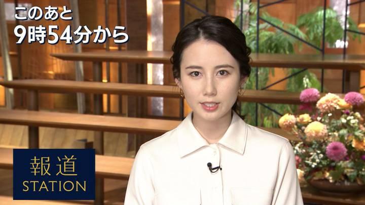 2020年11月12日森川夕貴の画像01枚目