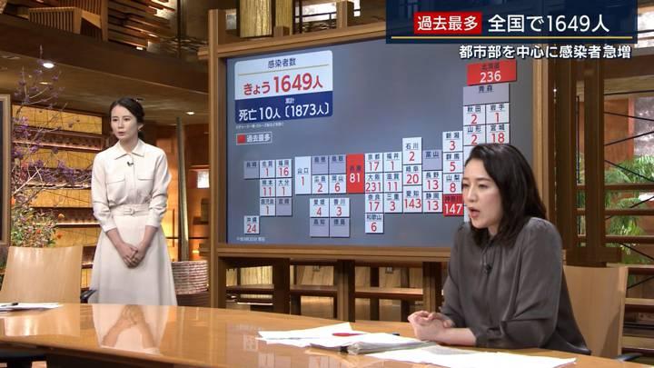 2020年11月12日森川夕貴の画像11枚目