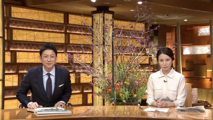 2020年11月12日森川夕貴の画像14枚目