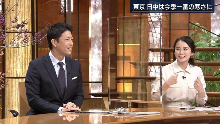 2020年11月12日森川夕貴の画像16枚目