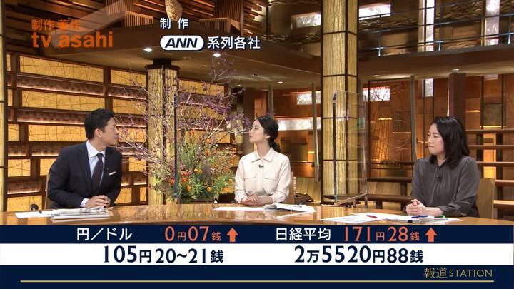 2020年11月12日森川夕貴の画像23枚目