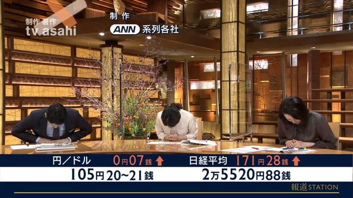 2020年11月12日森川夕貴の画像24枚目