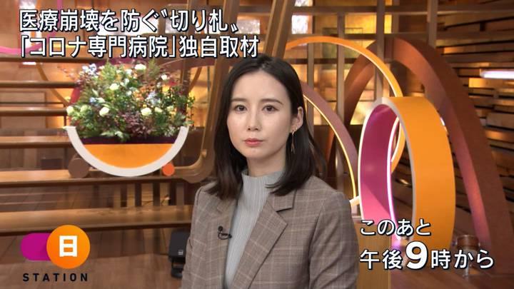 2020年11月15日森川夕貴の画像01枚目