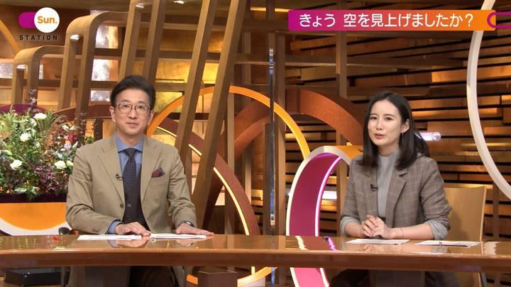 2020年11月15日森川夕貴の画像17枚目
