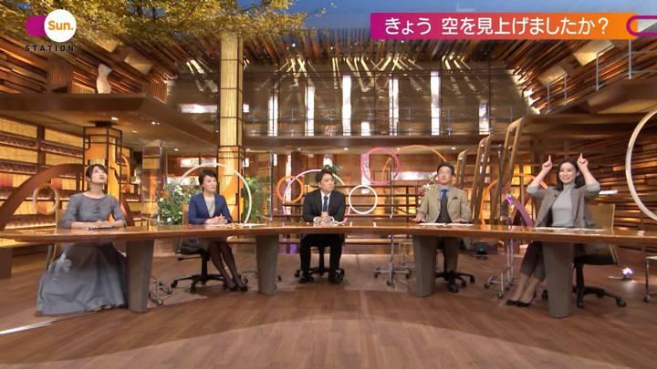 2020年11月15日森川夕貴の画像18枚目
