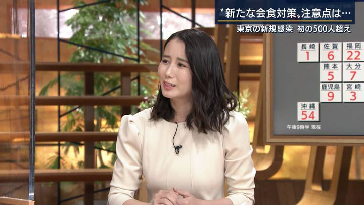 2020年11月19日森川夕貴の画像10枚目