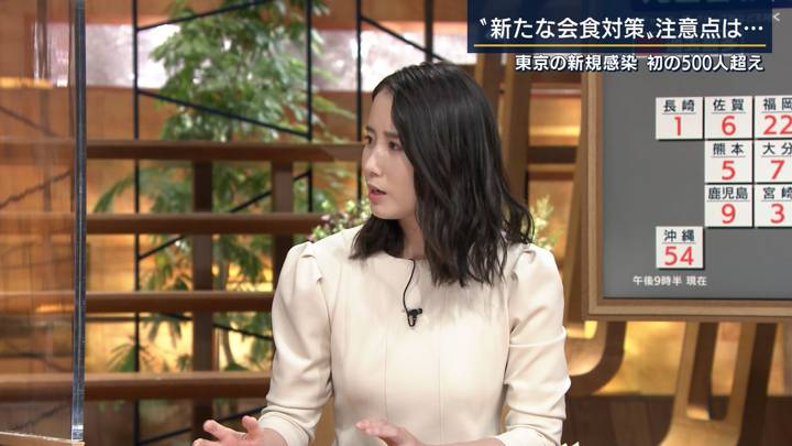 2020年11月19日森川夕貴の画像11枚目