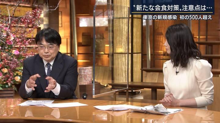 2020年11月19日森川夕貴の画像13枚目