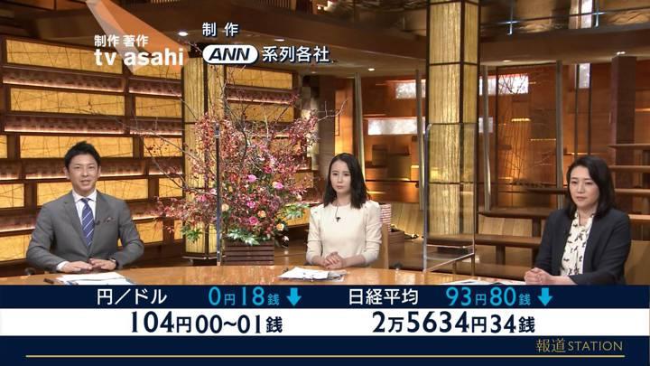 2020年11月19日森川夕貴の画像27枚目