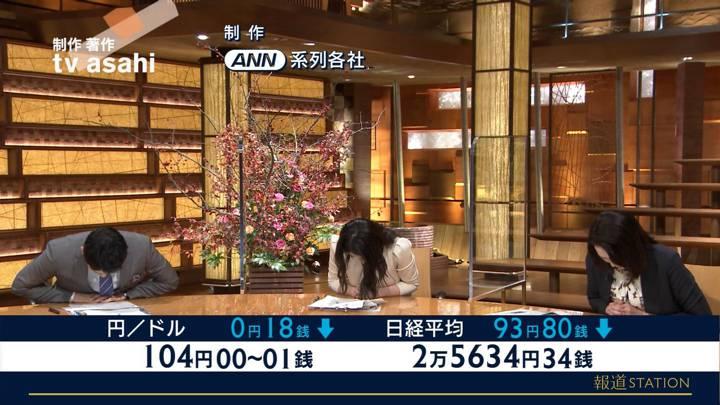 2020年11月19日森川夕貴の画像28枚目