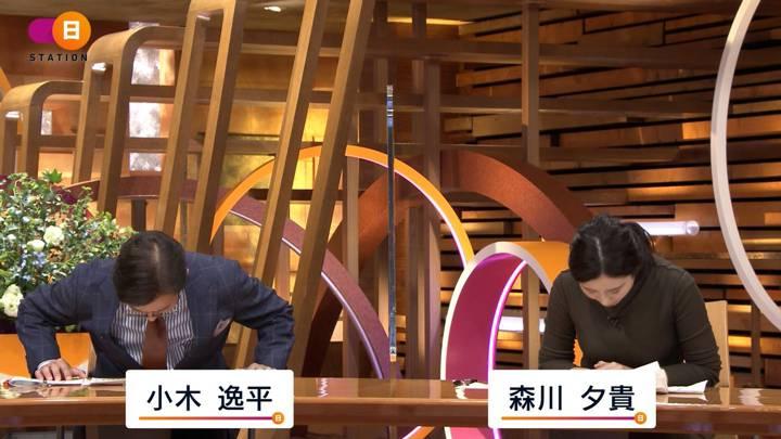 2020年11月22日森川夕貴の画像04枚目