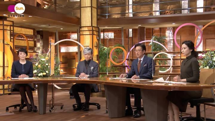 2020年11月22日森川夕貴の画像05枚目