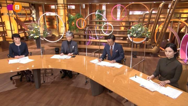 2020年11月22日森川夕貴の画像06枚目