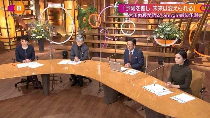 2020年11月22日森川夕貴の画像10枚目
