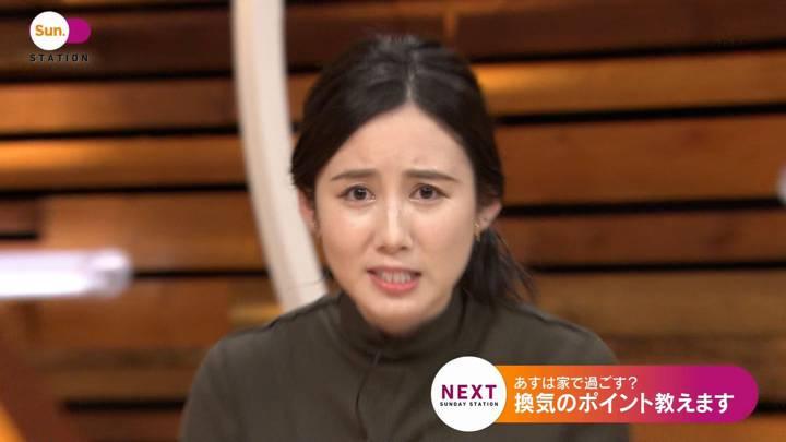 2020年11月22日森川夕貴の画像13枚目