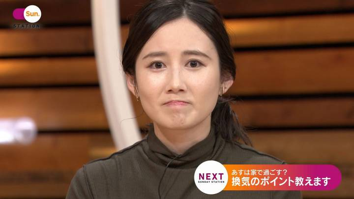 2020年11月22日森川夕貴の画像14枚目