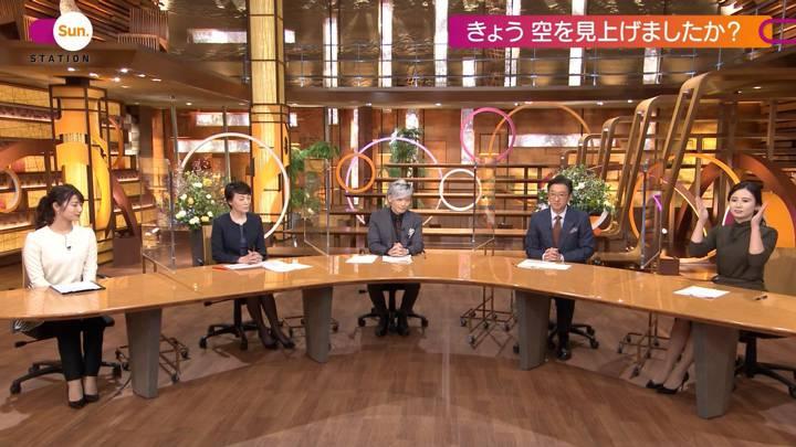 2020年11月22日森川夕貴の画像16枚目